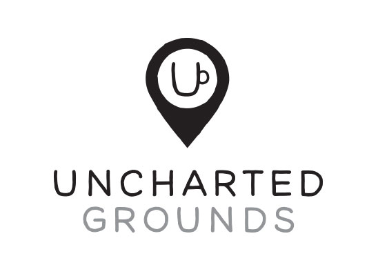 Uncharted Grounds